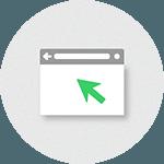 Managed Wordpress