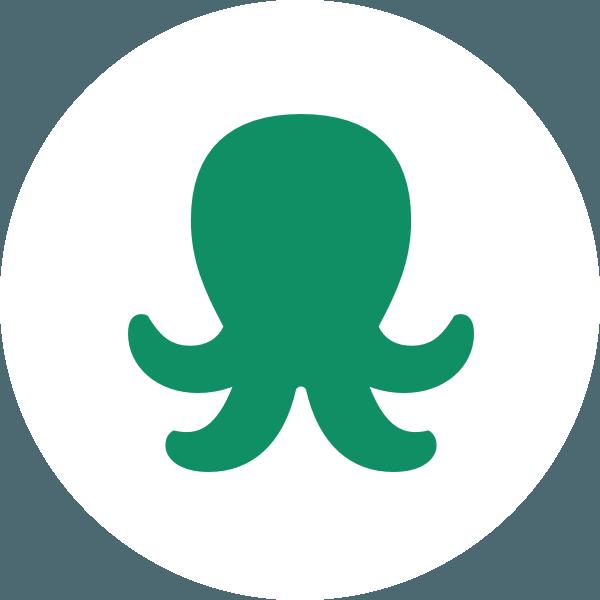 EasyWP - WordPress Management
